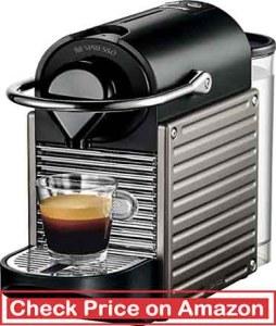 best-nespresso-machine-300x169 Best Nespresso Machine 2019- Reviews & Buyer's Guide