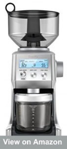 Best-burr-coffee-grinders-300x168 Best Burr Coffee Grinders 2021- Reviews & Top Recommendations