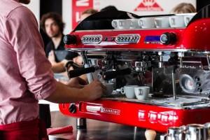 Sanremo kahve makinesi tamiri