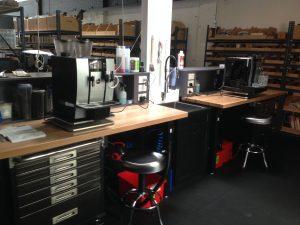Kavacık Espresso Makinası Servisi - JURA SERVİSİ