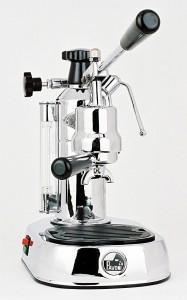 La Pavoni Espressomaschine Test Amp Vergleich Top 10 Im