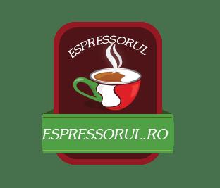 Espressorul.Ro – Magazin online