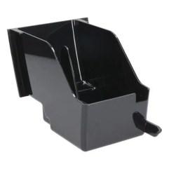 Cutii /recipiente/containere zat