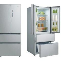 Accesorii si piese frigidere
