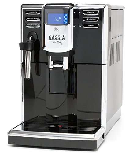 10 best commercial espresso machine reviews nov 2017 updated. Black Bedroom Furniture Sets. Home Design Ideas