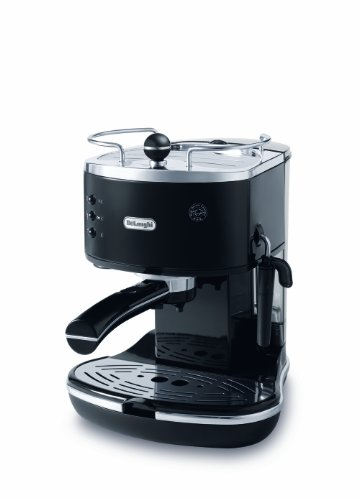 DeLonghi ECO310BK Review Affordable But Durable?resize=300%2C168 10 best commercial espresso machine reviews (nov 2017) updated  at suagrazia.org