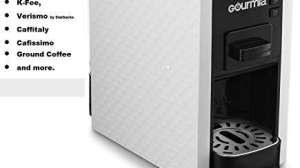 Gourmia GCM7000 Review – Compare its Overall Performance