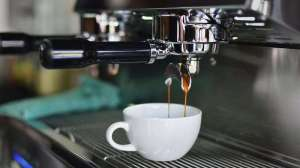 How Do Home Espresso Machine Works?