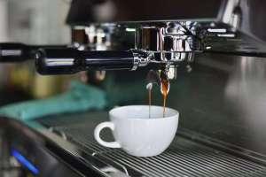How Do Home Espresso Machine Works?