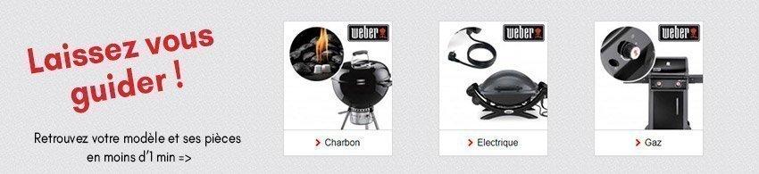 Pieces Detachees Barbecue Weber Barbecook Etc Esprit Barbecue