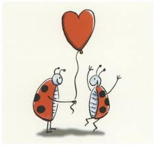 aimer-amour