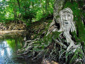 satyre-esprit-nature