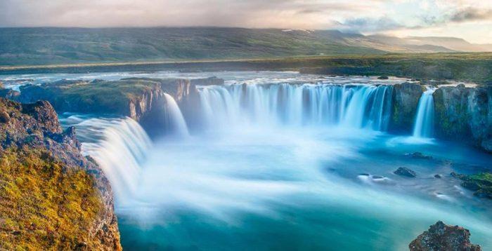islande-energetique