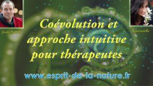 stage-therapeute-coevolution