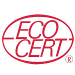 LA CERTIFICATION ECOCERT