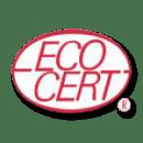 Logo : Ecocert.