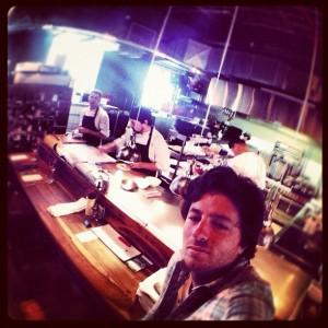 Diner-au-Test-Chiken-avec-le-chef-elu-best-South- Africa