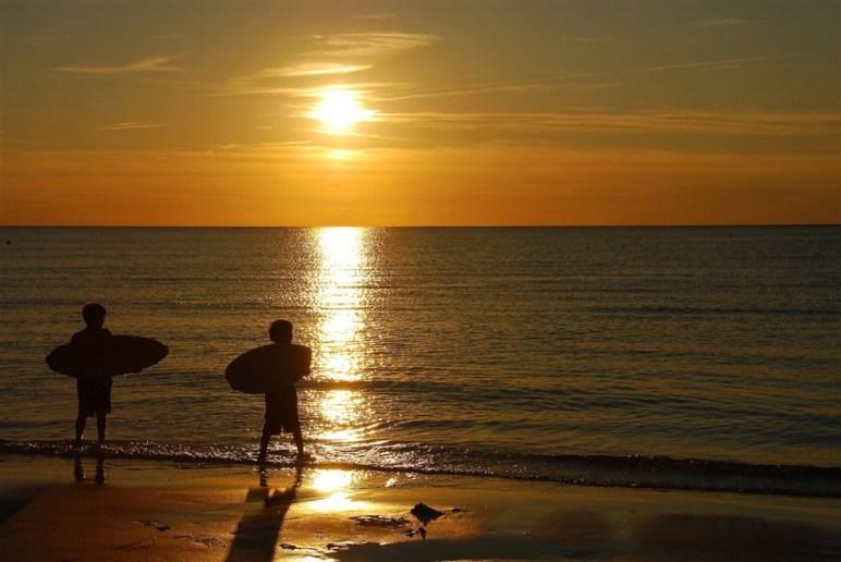 Cape Cod - Massachusetts - Etas-Unis