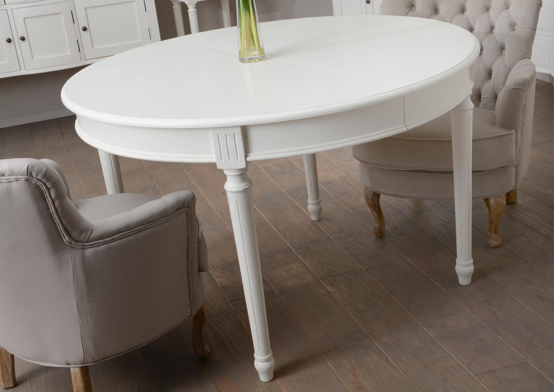 table agathe