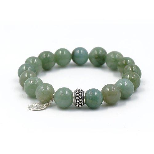 bracelet-jade-vert