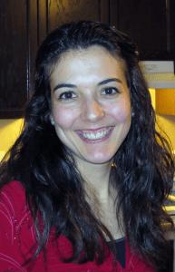 Emmanuelle-Houle