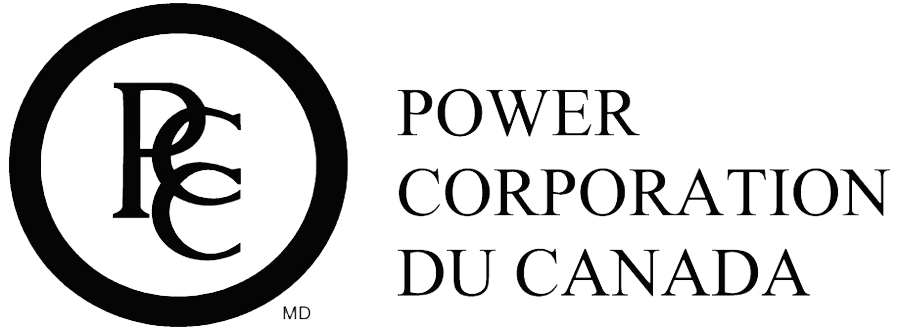 logo-powercorp