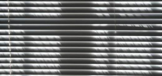 Background Texture Blinds Shadow  - PellissierJP / Pixabay