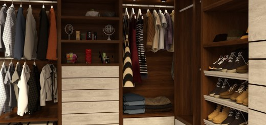 Clothes Cabinet Interior Sofa  - BUMIPUTRA / Pixabay