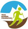 trail runneur foundation