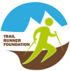 trail runneur foundation