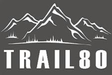Nouveau site dédié au trail