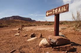 Résultats trail du week-end
