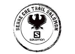 Serre Che Trail