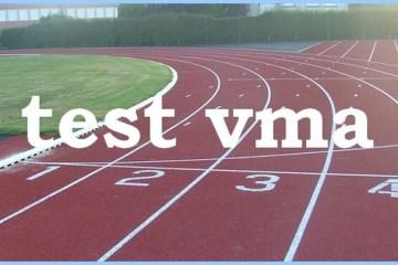 TEST VAMEVAL mercredi 02 octobre