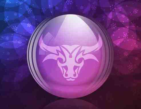 Taureau Horoscope du jour