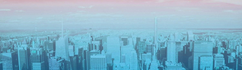esps_slide3_fondo_ciudad
