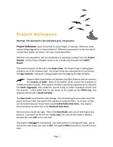 Halloween 2014 (1)-page-001