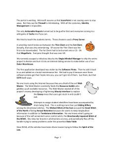 Halloween 2014 (1)-page-002