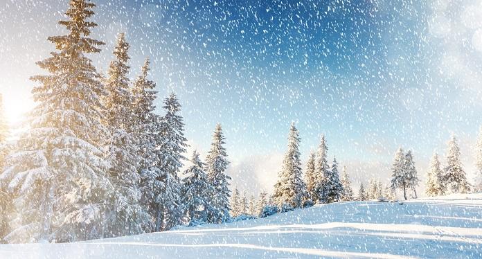 Resultado de imagen para La Nieve