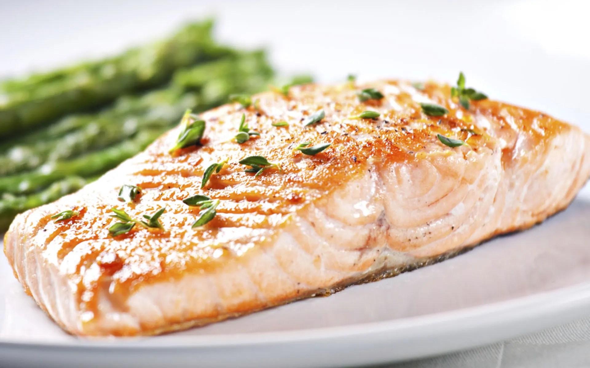 愈食愈瘦新年版 10個「輕中佬」快速減腩食物