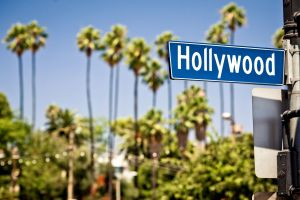 Esquire Real Estate Brokerage Hollywood