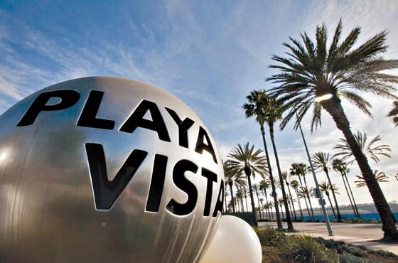 Playa Vista Real Estate – A Market Study