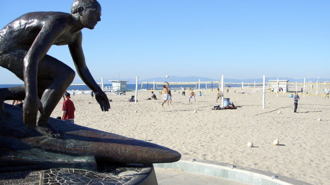 Hermosa Beach Real Estate – A Market Study