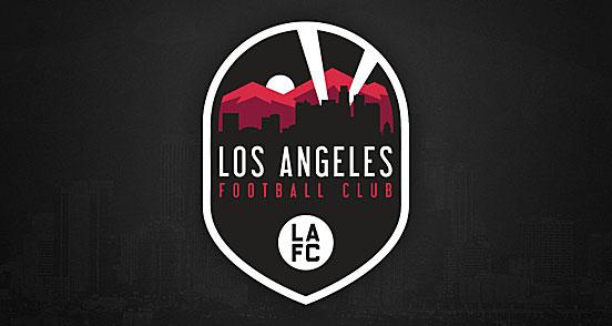 LAFC Announces $250m South Los Angeles Stadium Plan