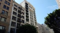 Esquire Real Estate Brokerage South Spring Street El Dorado Lofts