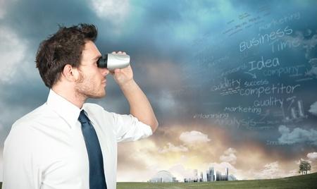 2016 Real Estate Predictions