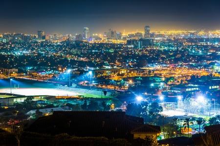 East End Long Beach Real Estate – A Market Study