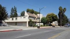 1620 N San Fernando Burbank Esquire Real Estate