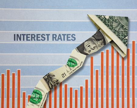 Trump Election Sees Mortgage Interest Rates Spike