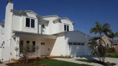 Esquire Real Estate Brokerage 11247 Hannum